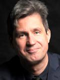 Christian Thuselt, PhD