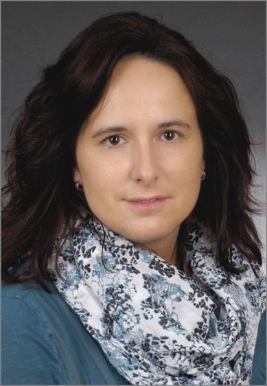 Tanja Schorr