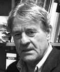 Friedrich von Krosigk
