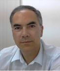Prof. Dr. Howard Loewen
