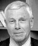Jürgen Gebhardt