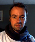 PD Dr. Hans-Jörg Sigwart