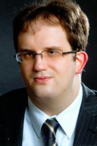 Tobias Thomala, M.A.