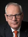 Dr. Siegfried Balleis