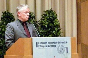 Festredner 2007:Dr. Fritz Kuhn, MdB, Vorsitzender der Fraktion von Bündnis 90/Die Grünen im Deutschen Bundestag; ehem. Bundesvorsitzender von Bündnis 90/Die Grünen