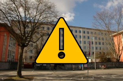 "Zum Artikel ""Corona-Virus – Update 30.03.2020: Informationen des Instituts"""