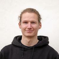 Finn König