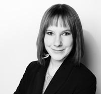 Janina Stürner