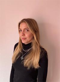 Marlene Leisenheimer
